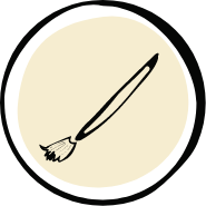online workshops icon