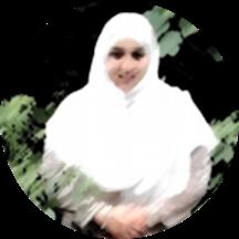 Afia Choudhury