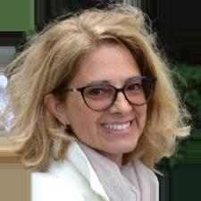 Barbara Vaccari